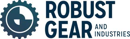 Robust Gear Manufacturing Inc company